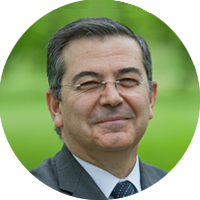 Juan Manuel Mora